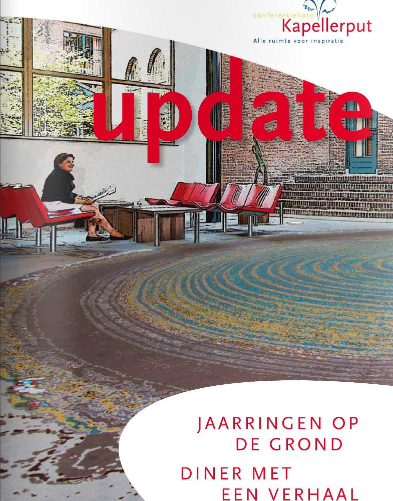 Fabulous 31 Nieuwe Luxe Hotelkamers In De Maak Kapellerput Alphanode Cool Chair Designs And Ideas Alphanodeonline